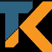 (c) Tkweb.fr