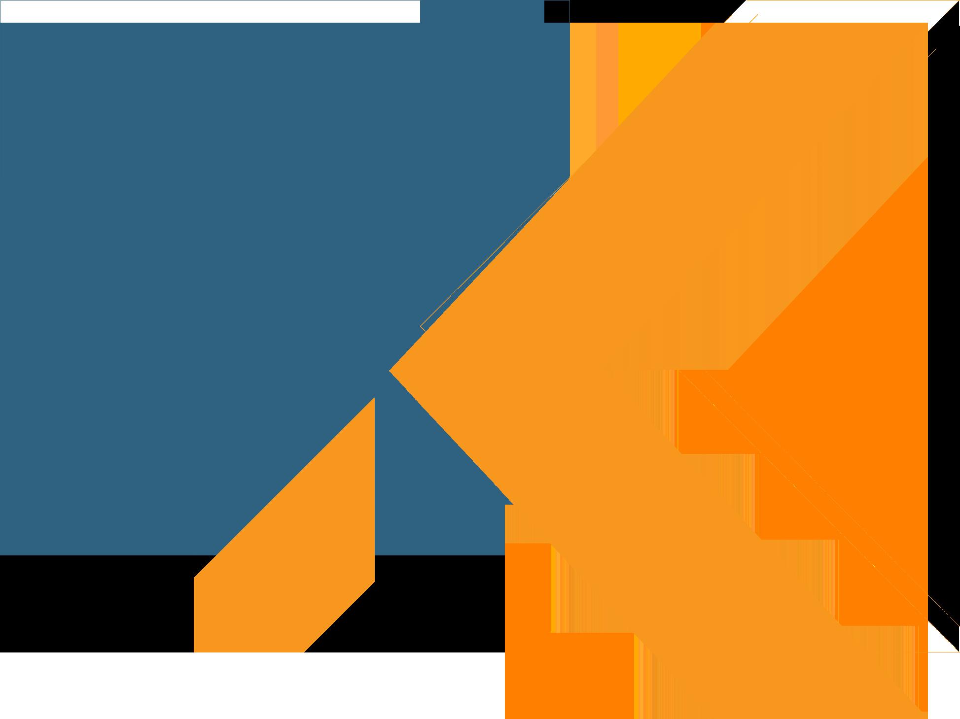 TKWeb